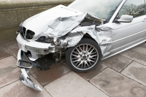 pasco accident lawyer