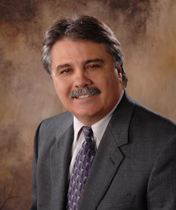 new port richey attorney larry hart